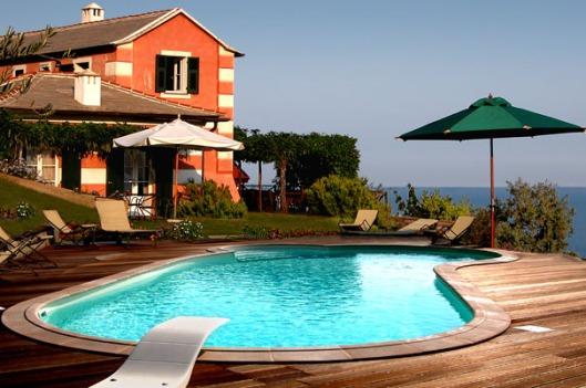 piscina2[1]