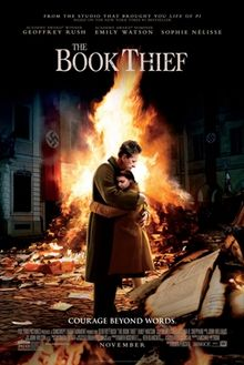 The-Book-Thief_poster[1]