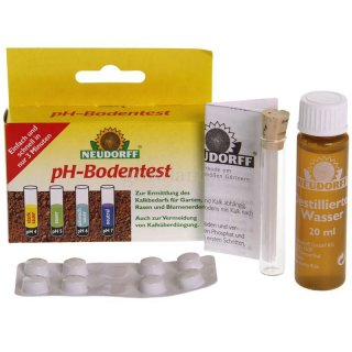 Neudorff-pH-del-suolo-kit-per-il-test[1]