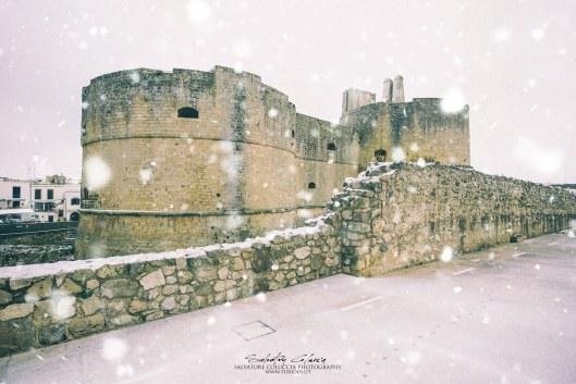il_castello_di_otranto_salvatore_coluccia