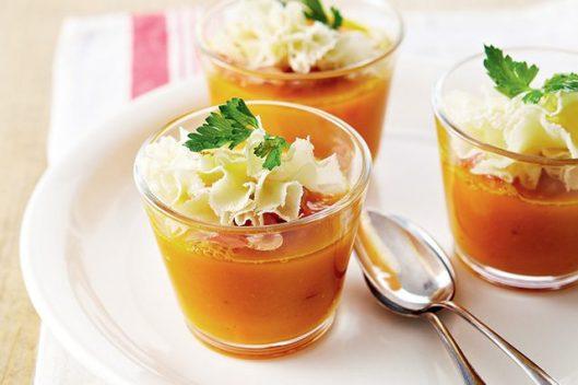 csm_Soup-potiron-TDM_f40833242c www.Fromages de suisse.fr