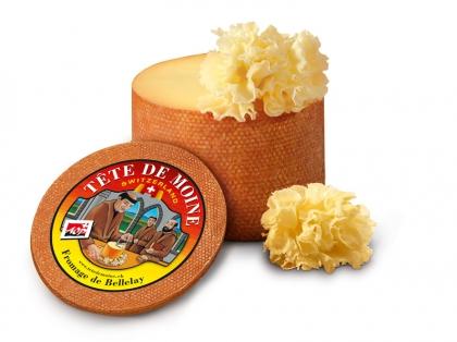 tete-de-moine-pic-w fromagerieamstutz.ch