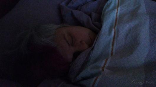 852735361_147321 Mentre dormi xmery